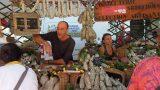 Sfeervolle marktjes in de Ardèche