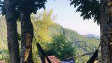 Meer op camping L'Étang de la Fougeraie