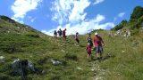 Actieve vakantie Provende Alpes
