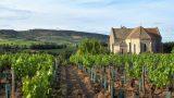 Glamping Bourgogne-frankrijk