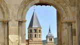 Cluny, Bourgondie