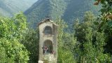 Ligurie, Liguria, Bloemenriviera Italië, Il Sogno