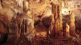 Grotte des Moidons, Jura